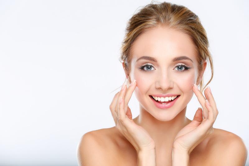 Metody nieinwazyjnego liftingu twarzy