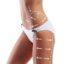 Jak działa liposukcja infradźwiękowa