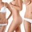 Na czym polega liposukcja brzucha?